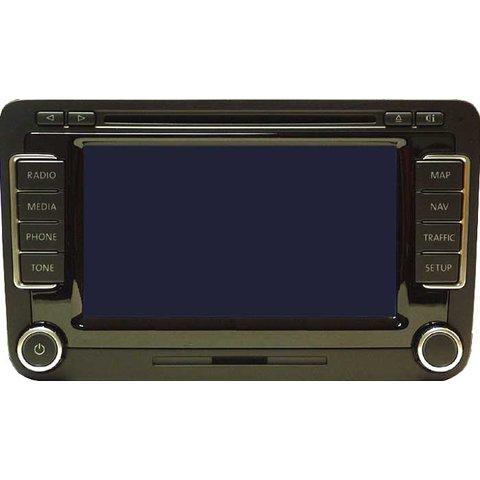 Автомобильный  iPod/USB/Bluetooth адаптер Dension Gateway Pro BT для Volkswagen (GWP1V21) Превью 6