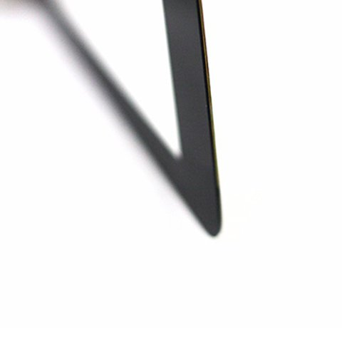 """7"""" Емкостное сенсорное стекло для Mercedes-Benz B, CLA, GLC Превью 3"""
