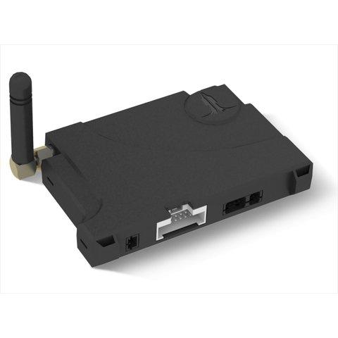 GSM-автосигнализация Призрак-840 Превью 3