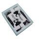 Car LED Headlamp Kit UP-7HL-H13W-4000Lm (H13, 4000 lm, cold white) Preview 3