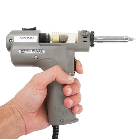 Демонтажный пистолет Goot TP-100 - Просмотр 3