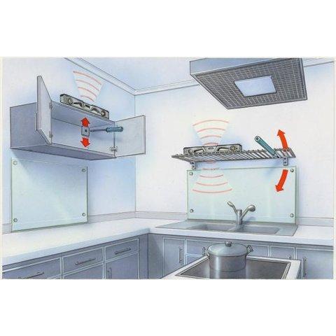 Цифровий електронний рівень Laserliner DigiLevel Plus 120 Прев'ю 2