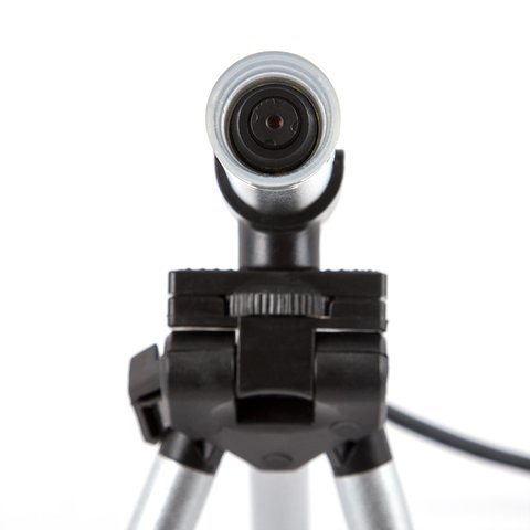 USB Digital Microscope Supereyes B010 Preview 2