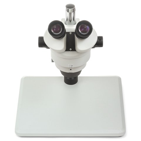 Zoom Stereo Microscope ST-series SZM45B-SZST2 Preview 2
